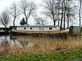Cornelisgracht 32B.jpg