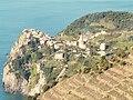 Corniglia-panorama paese.jpg