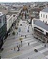Cornwall Street, Plymouth.jpg