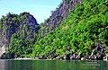 Coron Palawan, Philippines 03.jpg