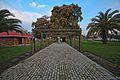 Coronation Arch, Victoria Jubilee Park, Church Street, Wellington-002.jpg