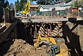 Corps provides glimpse of Napa Creek project progress (6976269673).jpg