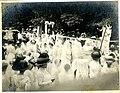 Corpus Christi mass, 1900.jpg