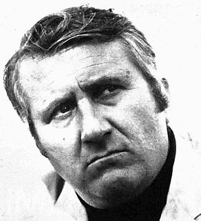Corrado Olmi Italian actor