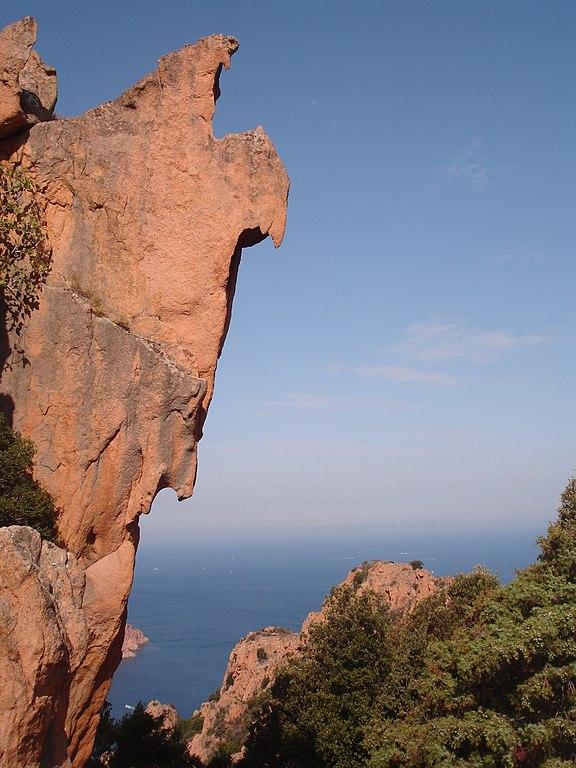 Fichier:Corse-04853-calanche de Piana.jpg — Wikipédia