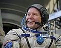 Cosmonaut Oleg Novitskiy of Roscosmos.jpg