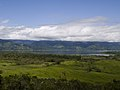Costa Rica (6109671087).jpg
