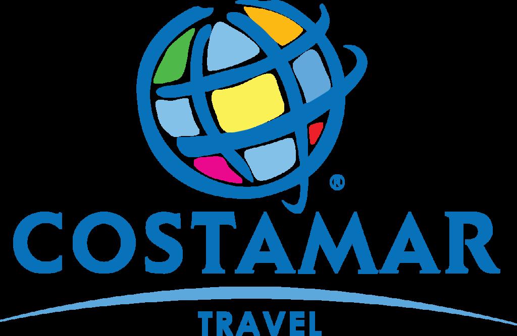 Www Costamar Travel Com