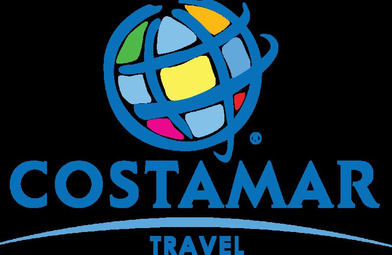 Costamar Travel Com