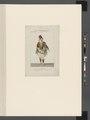 Costume de Montjoie, rôle d'Ackbar, dans L'île des pirates, ballet, Académie royale de musique, actes II, III (NYPL b12148503-5237628).tiff