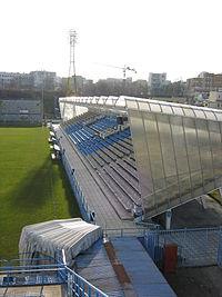 Cotroceni stadium of Bucharest3.jpeg