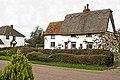 Cottage in Sandon - geograph.org.uk - 301148.jpg