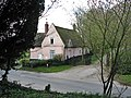 Cottage on The Street - geograph.org.uk - 758524.jpg