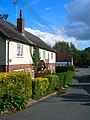 Cottages, School Lane - geograph.org.uk - 990943.jpg