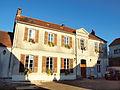 Coulangeron-FR-89-mairie-2.jpg