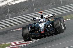 Coulthard 2004 Canada.jpg