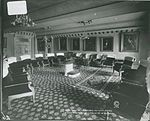 Council Room of the First Presidency and the Twelve Apostles 02.jpg