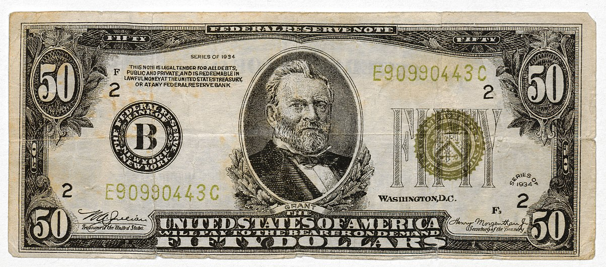 Counterfeit 50 Dollar Bill - NARA - 26527971 (page 1).jpg