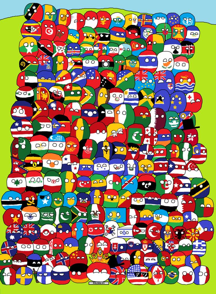 filecountries of the world polandballpng wikimedia