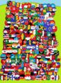 Countries of the World (Polandball).png