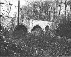 County Bridge No. 171.jpg