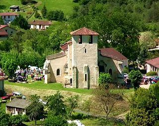 Coursac Commune in Nouvelle-Aquitaine, France