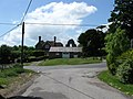 Court Lodge - geograph.org.uk - 1355835.jpg