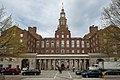 Courthouse Providence.jpeg