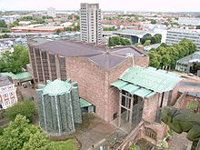 Coventry Cathedral -from above-8.jpg