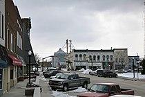 Covington, IN.jpg