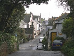 Crafthole Village - geograph.org.uk - 72352.jpg