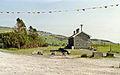 Craig-y-nos (Penwyllt) station (remains) geograph-3325235-by-Ben-Brooksbank.jpg