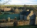 Craignethan Castle.jpg