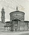 Crema chiesa di Santa Maria della Croce.jpg
