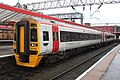 Crewe - Keolis-Amey 158830 Chester service.JPG