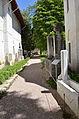 Crimea DSC 0052.jpg