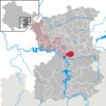 Crispendorf in SOK.png