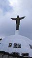 Cristo Redentor P. Plata, DR.jpg