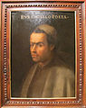Cristofano dell'altissimo, domenico burchiello, ante 1568.JPG