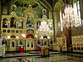 Crkva Sv.Đorđa (11).jpg