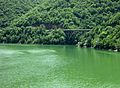 Crni Drim River 101.JPG