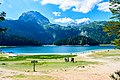 Crno Jezero (26845358312).jpg