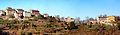 Croce panorama du village.jpg