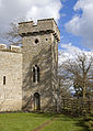 Croft Castle National Trust.jpg