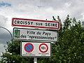 Croissy-sur-Seine entrée.jpg
