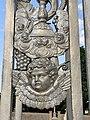 Croix Cimetière Savigneux Ain 4.jpg