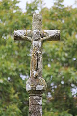 croix de Ténuel