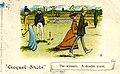 Croquet shots- The winners. A double event. (14058919600).jpg