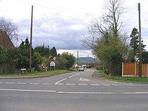 Crossroads, Frankley.jpg