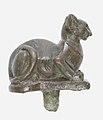 Crouching Cat Figurine MET 66.123.2 rp.jpg